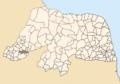 RN-mapa-Antônio-Martins.png