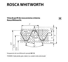 ROSCA Whitworth.jpg