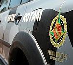 ROTAM (8314319981).jpg
