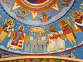 RO AB Biserica Buna Vestire din Cergau Mare (6).JPG