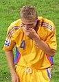 RO B ROMAUT Mihai Roman 2.jpg
