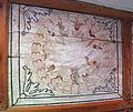 RO CJ Biserica reformata din Fizesu Gherlii (113).JPG