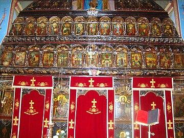 RO HD Biserica Buna Vestire din Baita (38).jpg