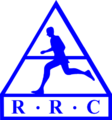 RRC UK logo3.png