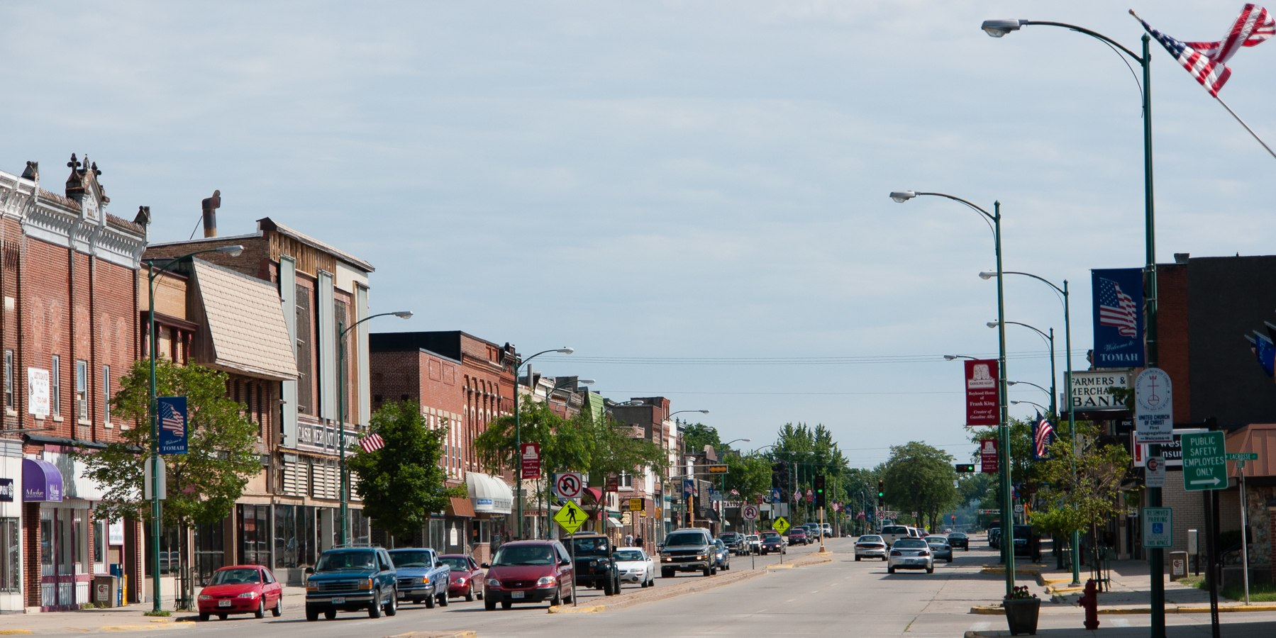 Tomah, Wisconsin - The complete information and online sale with ...