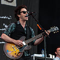 RaR 2013 Stereophonics Kelly Jones 02.jpg