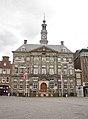 Raadhuis Den Bosch.jpg