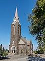 Raahen kirkko 2019.jpg