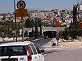 Rabin Rd. Tunnel (44126812).jpg