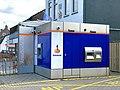 Rabobank pinautomaat.jpg
