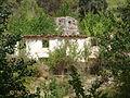 Racó de Sant Bonaventura (Alcoi) - 07.JPG