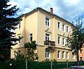 Radebeul Trachauer Str 7.jpg