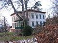 Radebeul Villa Sonnenhof Park (1).jpg