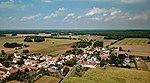 Radibor Luppa Aerial.jpg