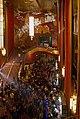Radio City Lobby 1 (6222735962).jpg