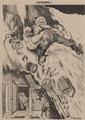 Radio Times - 1923-12-21 - p460 (Glossop).png