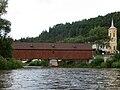 Radošovský most.jpg