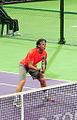 Rafael Nadal (5323389726).jpg