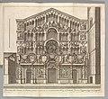 Ragguaglio delle Nozze delle Maesta di Filippo Quinto e di Elisabetta Farnese...Solennemente celebrate in Parma l'Anno 1714 MET DP323682.jpg