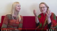 Ragnhild Nilsen interviews Prof Evelin Lindner.png