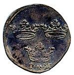 Raha; markka - ANT4a-228 (musketti.M012-ANT4a-228 2).jpg