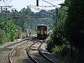 Railway gang - geograph.org.uk - 904533.jpg