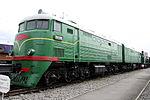 RailwaymuseumSPb-130.jpg