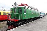 RailwaymuseumSPb-142.jpg