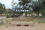 RainbowBillsHorseTrough.JPG