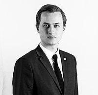 Rakoen Maertens profilbildo.jpg