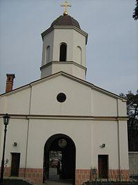 Rakovica monastery.jpg