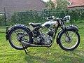 Raleigh 600 cc 1932.jpg
