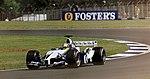 Ralf Schumacher 2003 Silverstone 8.jpg