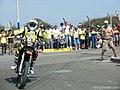 RallyDakar2013 (8369991117).jpg
