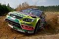 Rally Finland 2010 - shakedown - Jari-Matti Latvala 3.jpg