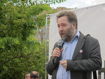 Rally for science and education (Moscow; 2015-06-06) 186.JPG