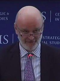 Ramón Gil-Casares CSIS 2013 (cropped).jpeg