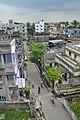 Ram Kumar Ganguly Lane - Sibpur - Howrah 2013-07-14 1050.JPG