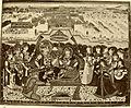 Rama Sita in Ayodhya after end of war.jpg