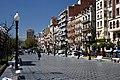 Rambla Nova - panoramio.jpg