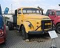Ramla-trucks-and-transportation-museum-Volvo-2a.jpg