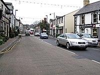 Randalstown, County Antrim.jpg