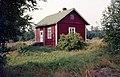Rantasalmi, Leisniemi, 1972 - panoramio.jpg