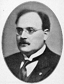 Raoul Koczalski.jpg