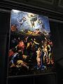 Raphael's Transfiguration (15614259902).jpg