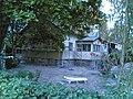 Rapolantie - panoramio (4).jpg