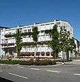 Rathaus - panoramio (78).jpg