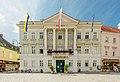 Rathaus Baden 9276 Planar 4.jpg