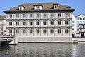 Rathaus Zürich - Wühre 2010-10-08 15-05-40 ShiftN.jpg