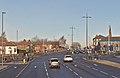 Rathbone Road at Edge Lane.jpg